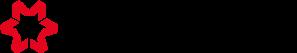 метінфест